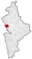 García (Nuevo León).png