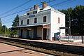 Gare-de Saint-Mammes IMG 8372.jpg