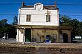 Gare-de Thomery IMG 8410.jpg