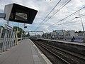 Gare RER de Neuilly-Plaissance - 2012-06-29 - IMG 2974.jpg