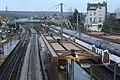 Gare Viroflay Rive Gauche Viroflay 2.jpg