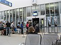 Gare d autocars de Montreal 07.jpg