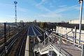 Gare de Créteil-Pompadour - 20131216 103851.jpg