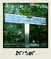Gare de Lozère - 25 365 (Groume).jpg