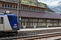 Gare de Modane - IMG 1086.jpg