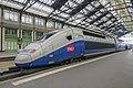 Gare de Paris-Gare-de-Lyon - 2018-05-15 - IMG 7479.jpg