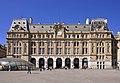 Gare de Paris-Saint-Lazare 001.jpg