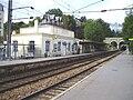 Gare de Sèvres - Ville-d'Avray 03.jpg