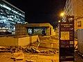 Gare de Saint-Ouen en démolition 02.jpg