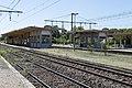 Gare de Saint-Rambert d'Albon - 2018-08-28 - IMG 8670.jpg
