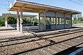 Gare de Saint-Rambert d'Albon - 2018-08-28 - IMG 8707.jpg