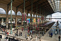Gare du Nord gCRW 1410.jpg