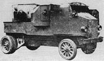 Garford-Putilov Naval Uralets.jpg