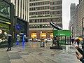 Garment District, New York, NY, USA - panoramio (3).jpg