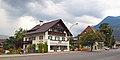Garmisch-Partenkirchen 7.jpg
