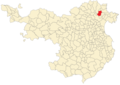 Garriguella.png