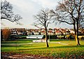 Garrowhill, the park (geograph 2106975).jpg