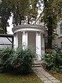 Gartenpavillon Mayerhofgasse 5.jpg