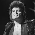 Gary Glitter - TopPop 1973 3.png