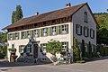 Gasthof zum Adler in Unterstammheim ZH.jpg