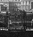 Gates Witley Court 1897.jpg