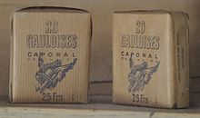 le tabac durant la guerre de 39-45 220px-Gauloises_La_Fert%C3%A9