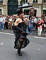 Gay Pride Paris 2011 02.jpg