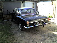 Gaz-24-second-generation.jpg