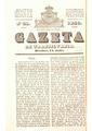 Gazeta de Transilvania, Nr. 29, Anul 1840.pdf
