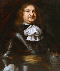 Gdańsk Aleksander Michał Lubomirski.png