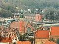 Gdańsk Główny 9.jpg