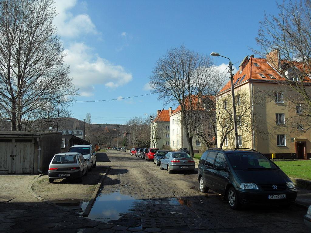 1024px-Gda%C5%84sk_Ulica_Kaszubska.JPG