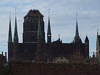 Gdańsk by Joymaster - 147