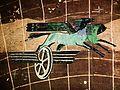 Gdynia Glowna mozaika.JPG