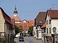 Gebäude und Straßenansichten von Heimsheim 19.jpg