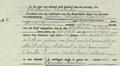 Geboorteakte-Backer-18-02-1874.png