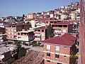 Gebze Ademyavuz Betonlaşma - panoramio.jpg