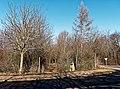 Gedenkstein Aussenkommando Goslar KZ Buchenwald 2.jpg