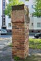 Gedenkstele - Berlin-Obers 2014 - 1415-1295-120.jpg