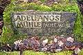 Gedenktafel - Paule-Mühle - Miellen.jpg