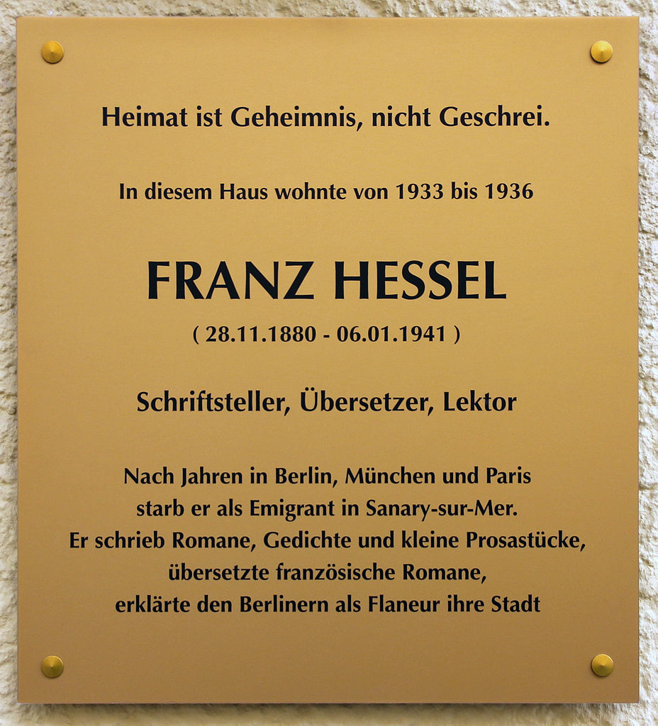 Dateigedenktafel Lindauer Str 8 Schön Franz Hesseljpg