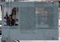 Gedenktafel Potsdamer Str 1 (Tierg) Varian Fry.jpg