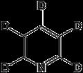 Gedeutereerd pyridine.png