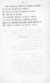 Gedichte Rellstab 1827 031.png