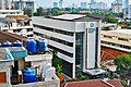 Gedung PANN Finance - panoramio.jpg