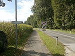 Gehsteig in Obervogau.jpg