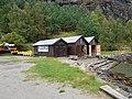 Geiranger-Fjord 31082017 27.jpg
