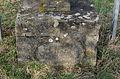 Geldersheim, Bildstock, D-6-78-132-28, 003.jpg