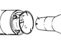 Gemini Docking Mechanism diagram view2.png