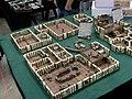 Gen Con Indy 2007 - RPG terrain board - 02.JPG